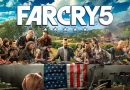 Far Cry 5 : on y a joué !